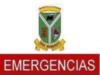 logo-san-rosendo EMERGENCIAS 200x100 200