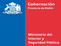 gobernacion provincial bio bio 200