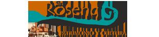 Ilustre Municipalidad San Rosendo