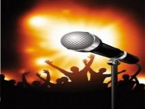 karaoke-ilustracion-vectorial-con-siluetas_270-157902 (Copiar) (Copiar)