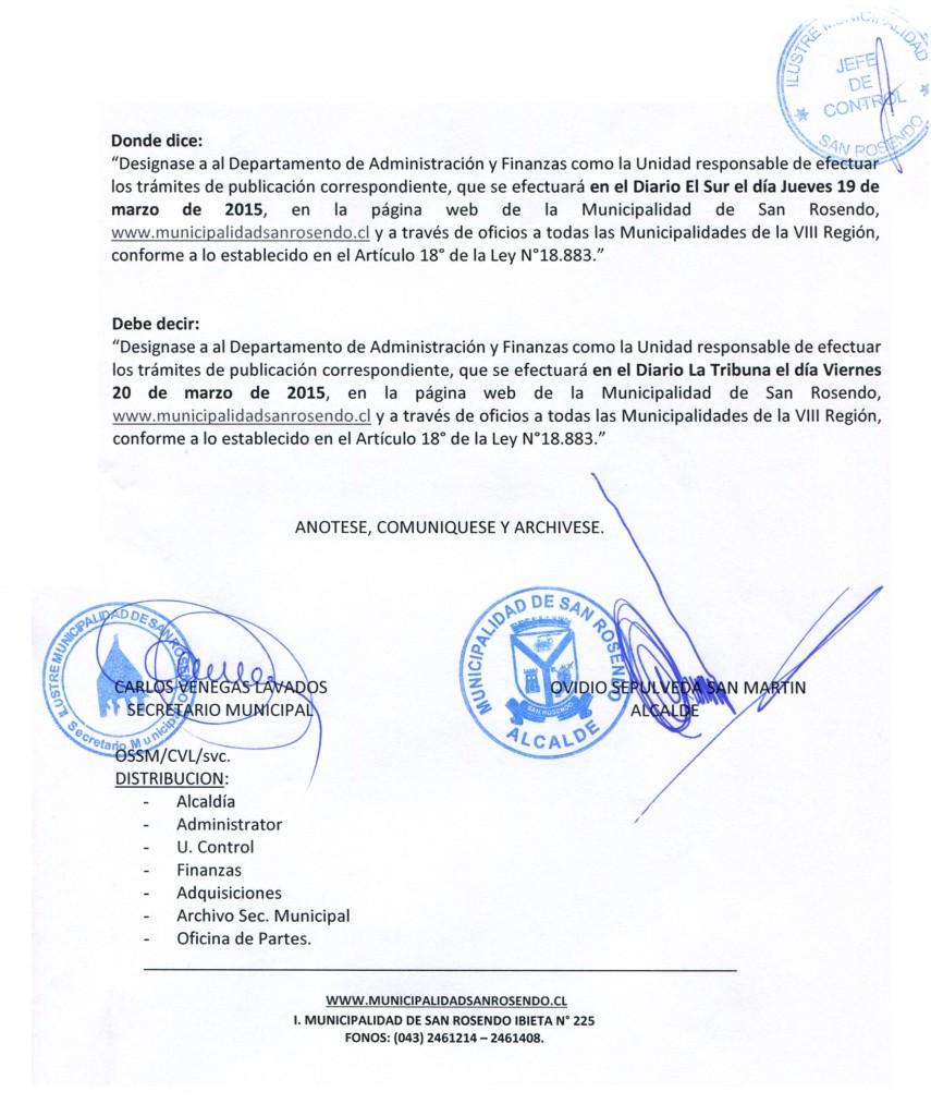 Decreto1028pag-2