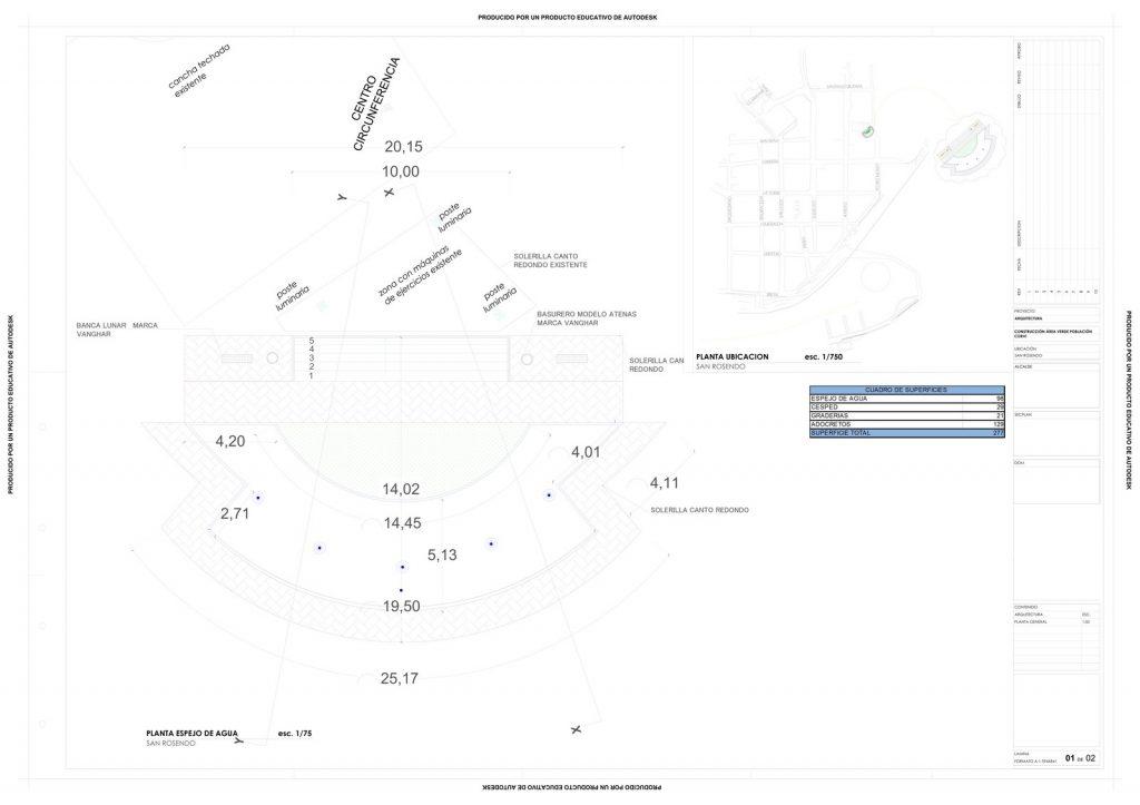 LAMINA 01-02_001 (Copiar)