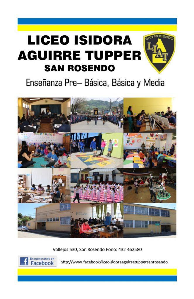 diptico colegio 1