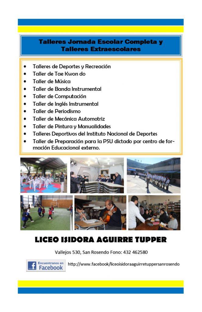 diptico colegio 4