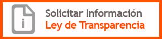 Solicitar Información / Ley Transparencia