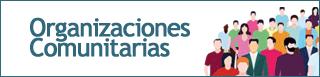 San Rosendo • Elección JJVV El Fuerte