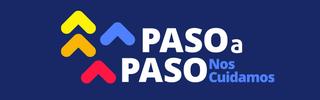 SAN ROSENDO | Plan Paso a Paso